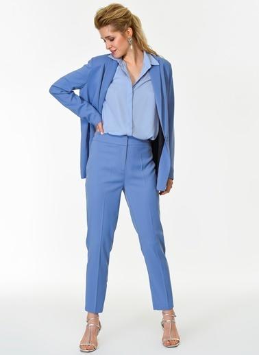 Ng Style Pantolon Mavi